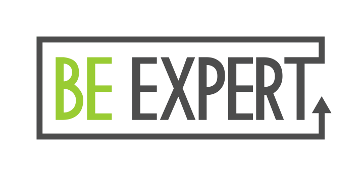 Будь экспертом